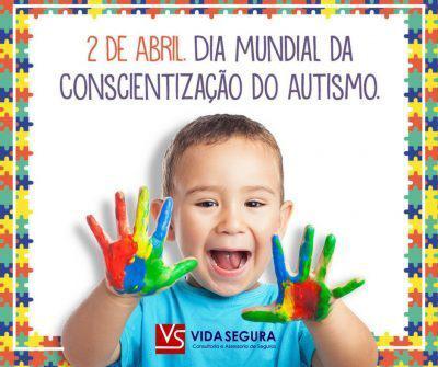 O que é autismo ou transtorno do espectro autista