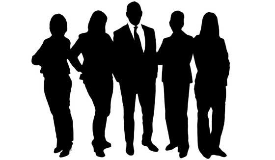 O papel do líder nas organizações do século XXI